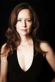 Una foto di Charlotte Asprey