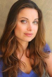 Una foto di Chelsea Bruland