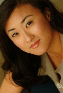 Una foto di Claudia Choi