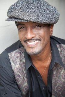 Una foto di Clyde Jones