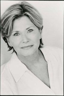 Una foto di Constance Barron