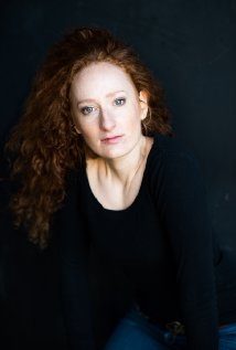 Una foto di Daniela D. König