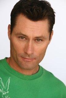 Una foto di Danny Downey