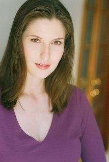Una foto di Daphna Cardinale