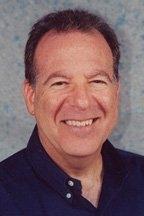Una foto di David A. Jackson