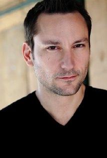 Una foto di Derek Michalak