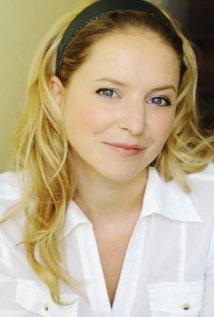 Una foto di Diana Staehly