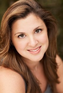 Una foto di Diana Villamonte