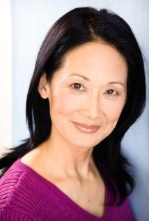 Una foto di Diane Hsu