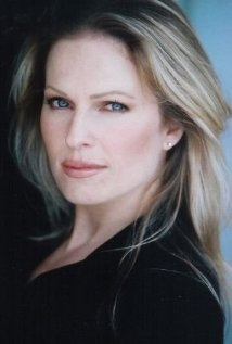 Una foto di Diane Klimaszewski