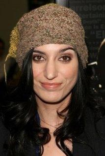 Una foto di Diva Zappa