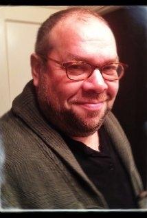 Una foto di Dode B. Levenson