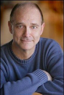 Una foto di Doug Ballard