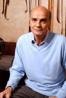 Una foto di Dráuzio Varella