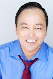 Una foto di Duane Taniguchi