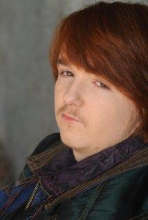 Una foto di Dylan Cash
