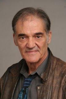 Una foto di Ed Trotta