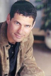 Una foto di Ed Wasser