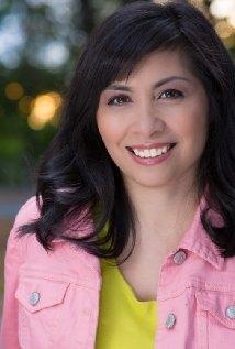 Una foto di Eileen Rivera