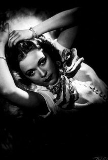 Una foto di Eleanor Powell