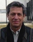 Una foto di Eli Cohen