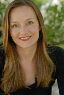 Una foto di Elizabeth Magness