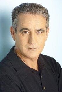 Una foto di Emidio Antonio