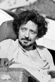 Una foto di Ettore Belmondo