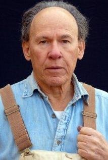 Una foto di Frank Hoyt Taylor