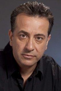 Una foto di Frank Rodriguez