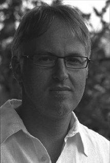 Una foto di Gábor Herendi