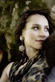 Una foto di Gabriella Hámori