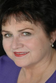 Una foto di Gail Bearden