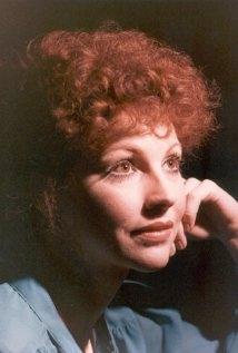 Una foto di Gail Benedict
