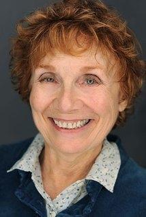 Una foto di Gail Silver