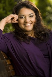 Una foto di Geeta Citygirl