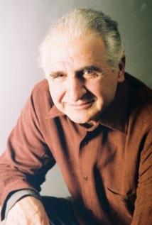 Una foto di George Morafetis