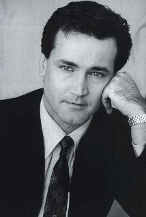 Una foto di George Saunders
