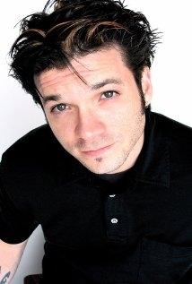 Una foto di Gil Santoscoy