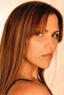 Una foto di Gina DeVettori