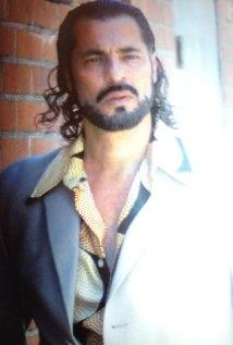 Una foto di Gino Salvano