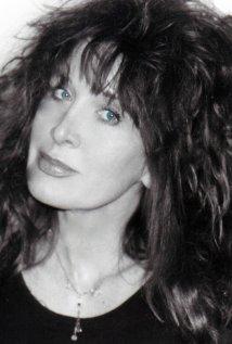 Una foto di Gloria Morrison