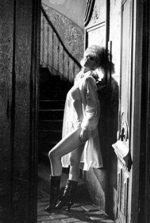 Una foto di Grace Lee Whitney