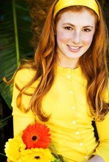 Una foto di Gracie Markland