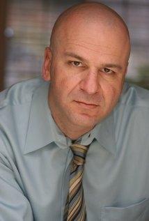 Una foto di Greg Vaccarello