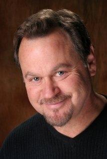 Una foto di Gregg Berger