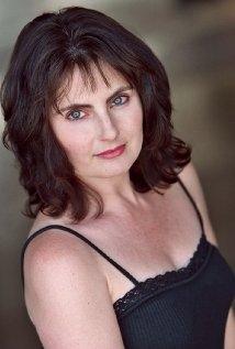 Una foto di Gretchen Weiss