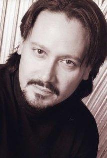 Una foto di Gustavo Febres