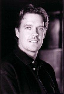 Una foto di Harry Prichett