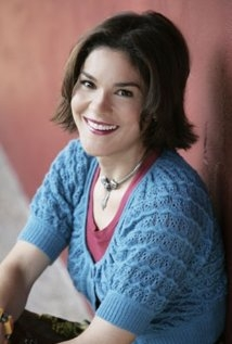 Una foto di Heather Goldenhersh